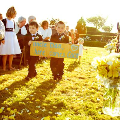 oregon_wedding_photographer_64-400x400 Weddings