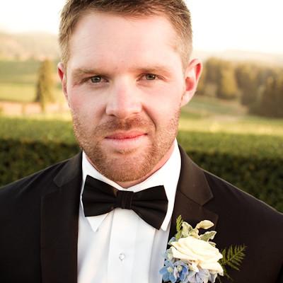 oregon_wedding_photographer_65-400x400 Weddings