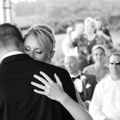 oregon_wedding_photographer_66-400x400 Weddings