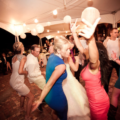 oregon_wedding_photographer_67-400x400 Weddings