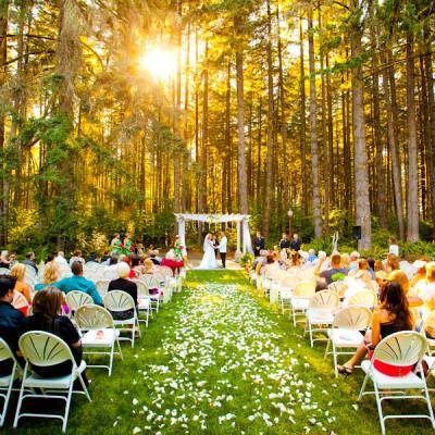 oregon_wedding_photographer_68-400x400 Weddings