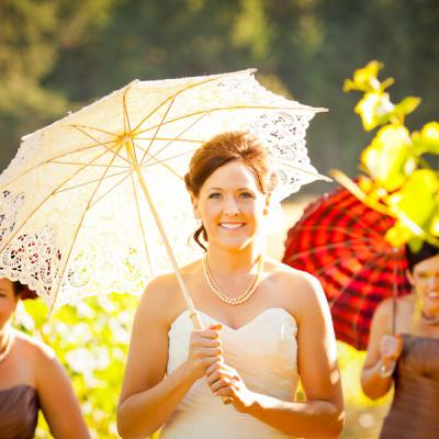 oregon_wedding_photographer_69-400x400 Weddings