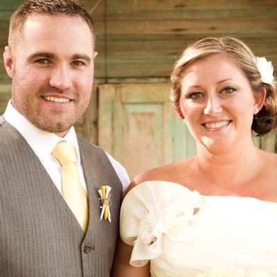 oregon_wedding_photographer_70-400x400 Weddings