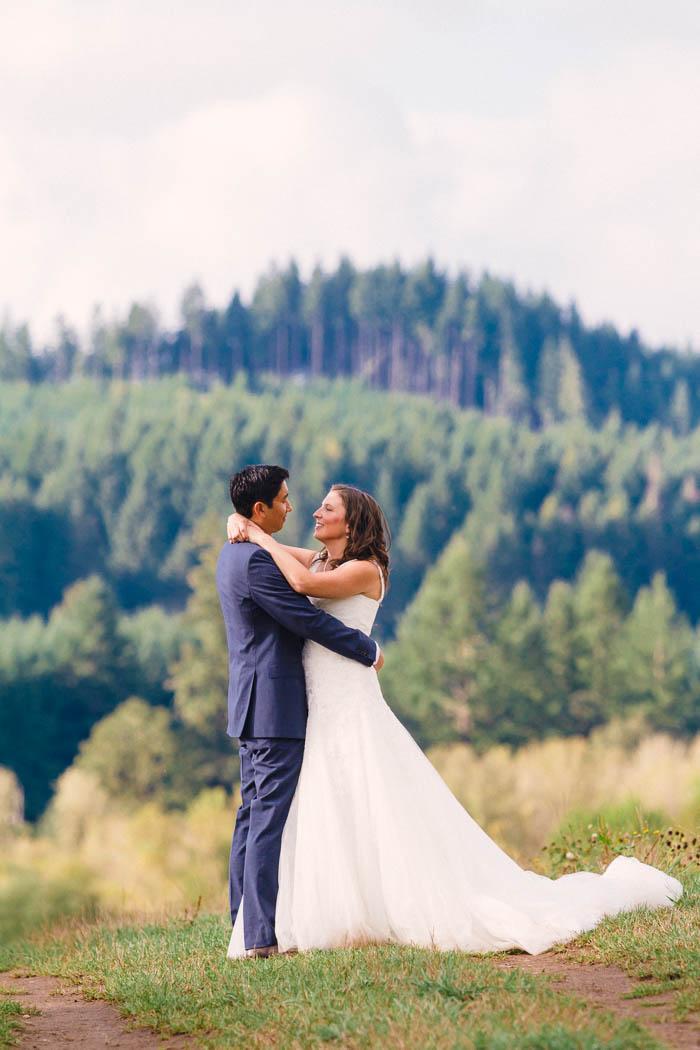 eugene oregon destination wedding photographer