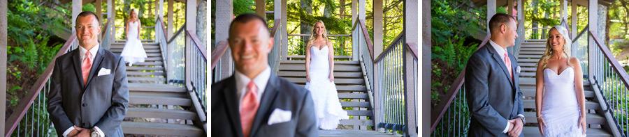 Salishan Wedding Oregon002 Lodge Destination Oregon Coast Photographer Katie