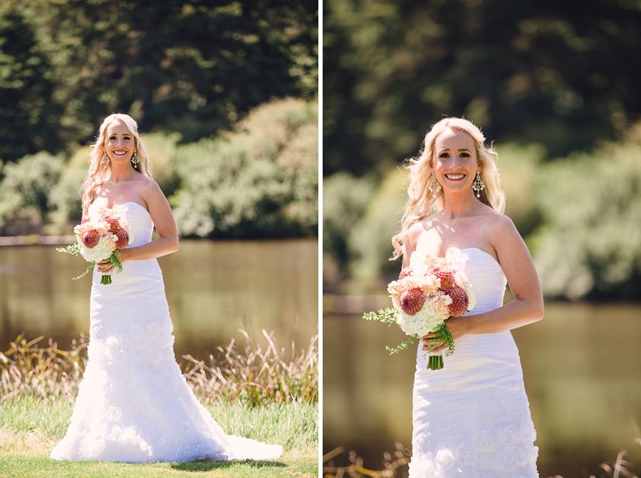 Salishan Wedding Oregon008 Lodge Destination Oregon Coast Photographer Katie