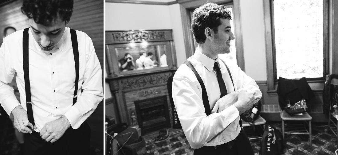 portland-wedding-011 First Baptist Church of Portland | Oregon Wedding Photographer | Sarah & Josh