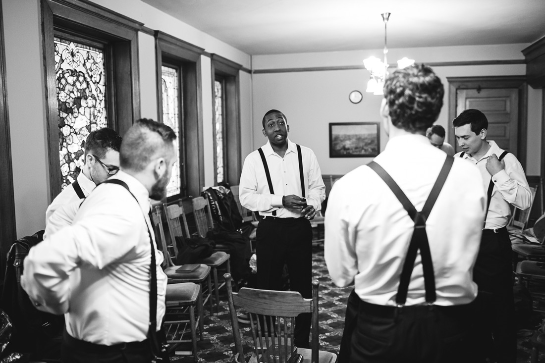 portland-wedding-012 First Baptist Church of Portland | Oregon Wedding Photographer | Sarah & Josh