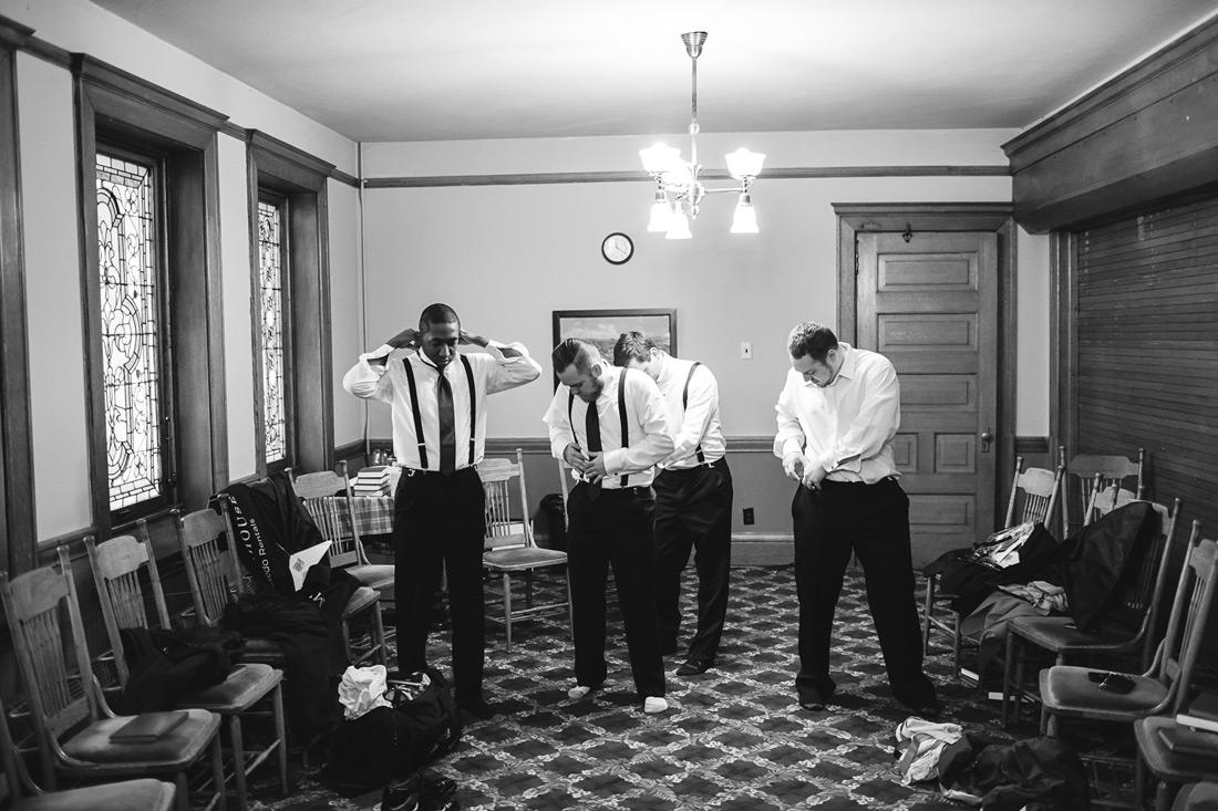 portland-wedding-014 First Baptist Church of Portland | Oregon Wedding Photographer | Sarah & Josh