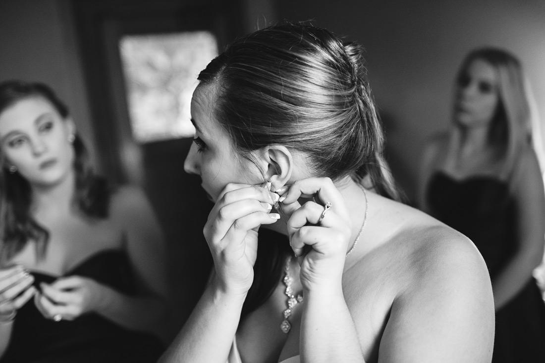 portland-wedding-018 First Baptist Church of Portland | Oregon Wedding Photographer | Sarah & Josh
