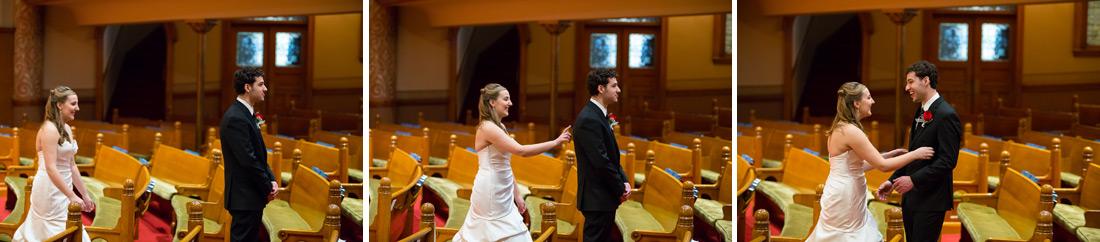 portland-wedding-022 First Baptist Church of Portland | Oregon Wedding Photographer | Sarah & Josh