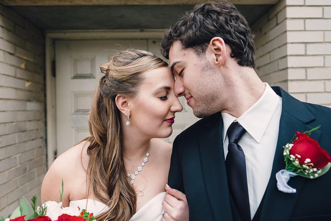 portland-wedding-031 First Baptist Church of Portland | Oregon Wedding Photographer | Sarah & Josh