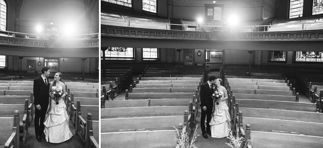 portland-wedding-032 First Baptist Church of Portland | Oregon Wedding Photographer | Sarah & Josh