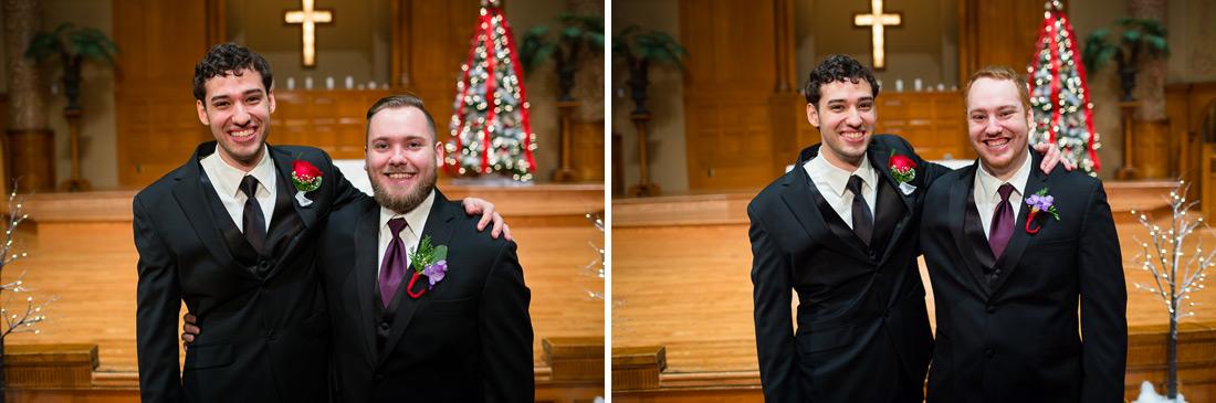 portland-wedding-044 First Baptist Church of Portland | Oregon Wedding Photographer | Sarah & Josh