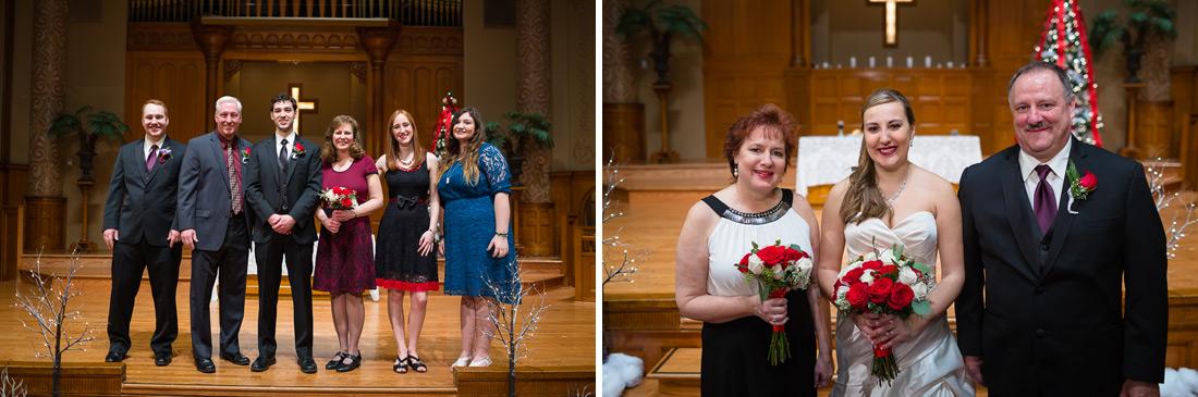 portland-wedding-045 First Baptist Church of Portland | Oregon Wedding Photographer | Sarah & Josh