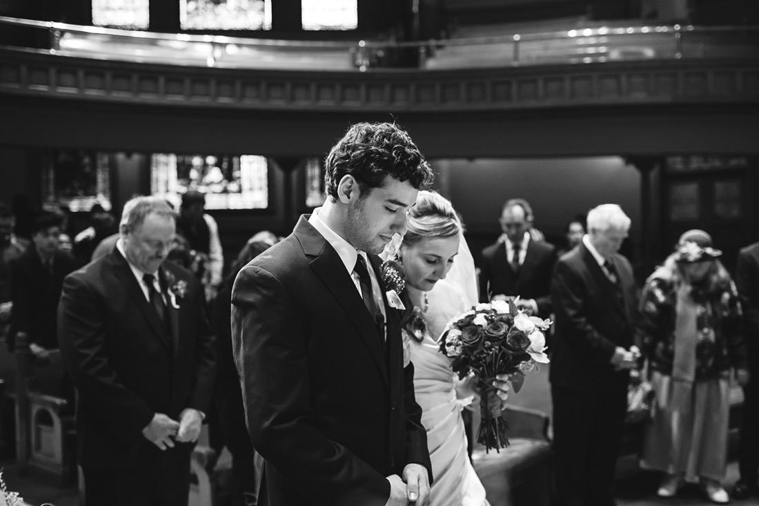 portland-wedding-052 First Baptist Church of Portland | Oregon Wedding Photographer | Sarah & Josh