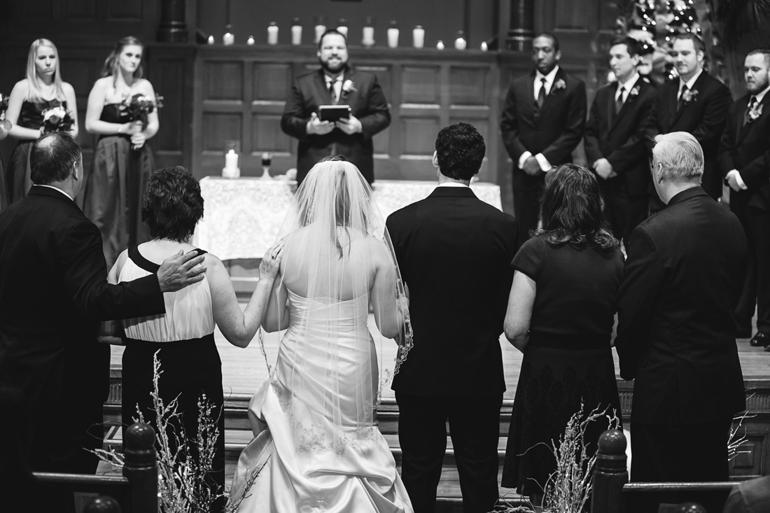 portland-wedding-053 First Baptist Church of Portland | Oregon Wedding Photographer | Sarah & Josh