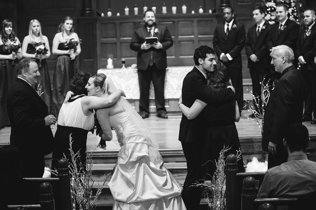 portland-wedding-054 First Baptist Church of Portland | Oregon Wedding Photographer | Sarah & Josh