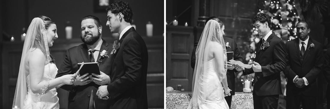 portland-wedding-058 First Baptist Church of Portland | Oregon Wedding Photographer | Sarah & Josh