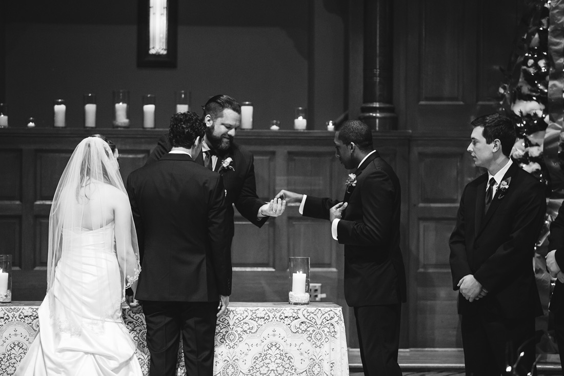 portland-wedding-059 First Baptist Church of Portland | Oregon Wedding Photographer | Sarah & Josh