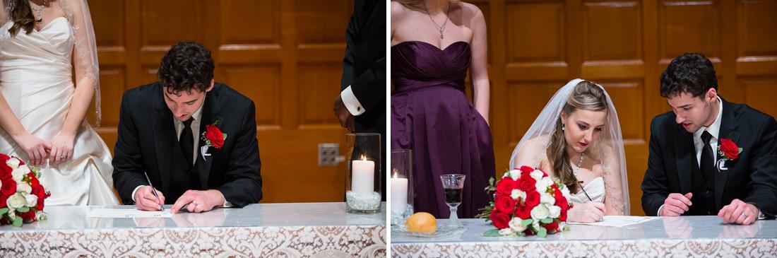 portland-wedding-066 First Baptist Church of Portland | Oregon Wedding Photographer | Sarah & Josh