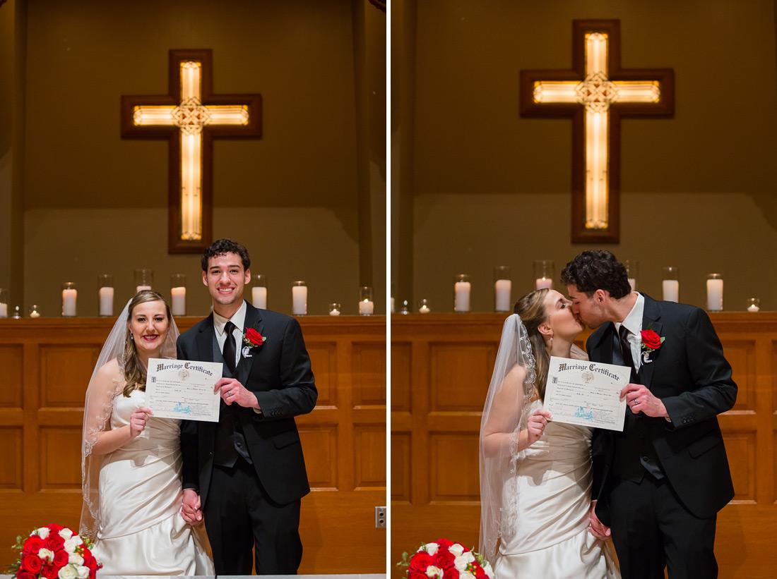 portland-wedding-068 First Baptist Church of Portland | Oregon Wedding Photographer | Sarah & Josh