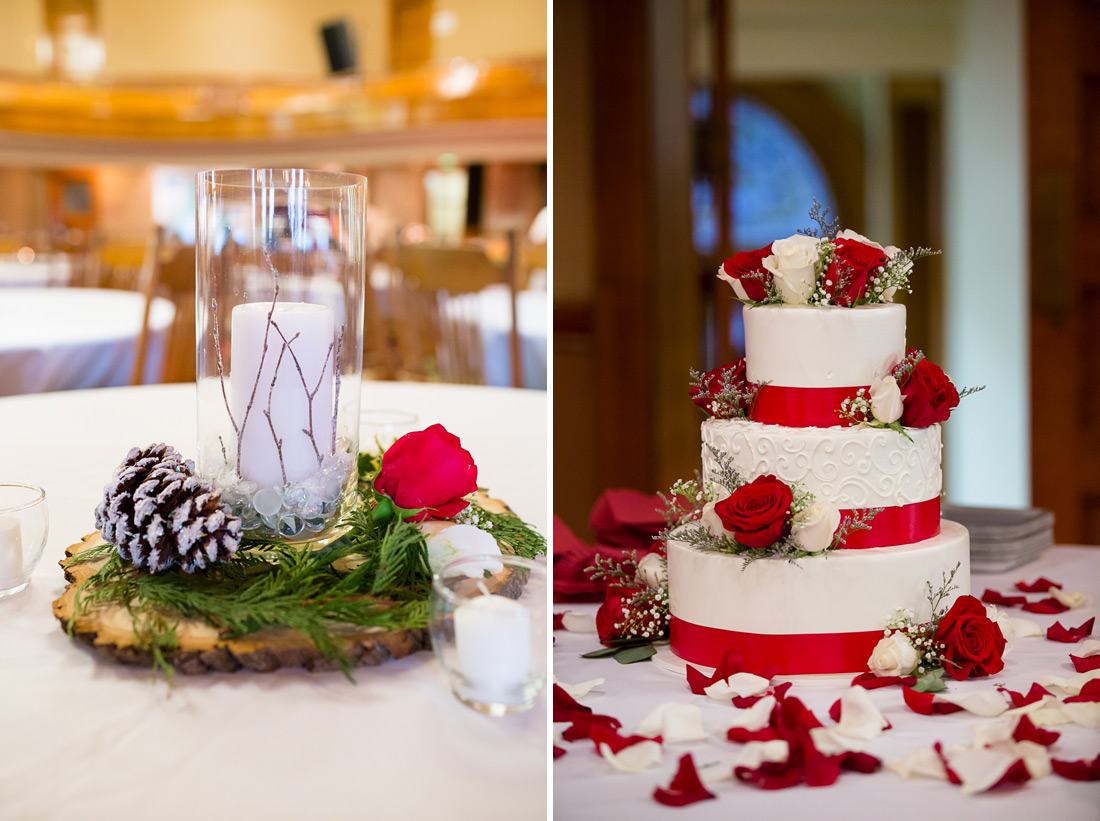 portland-wedding-070 First Baptist Church of Portland | Oregon Wedding Photographer | Sarah & Josh