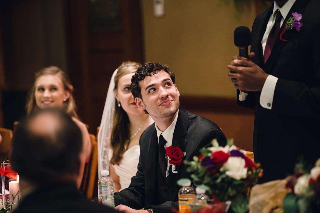 portland-wedding-074 First Baptist Church of Portland | Oregon Wedding Photographer | Sarah & Josh