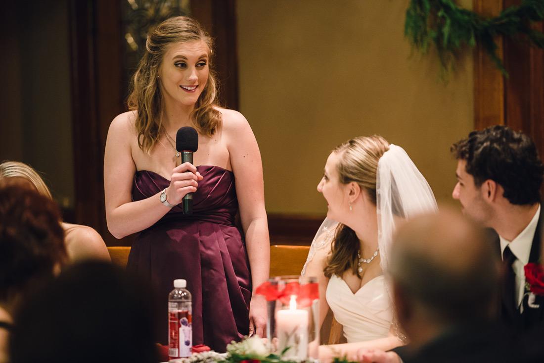 portland-wedding-075 First Baptist Church of Portland | Oregon Wedding Photographer | Sarah & Josh