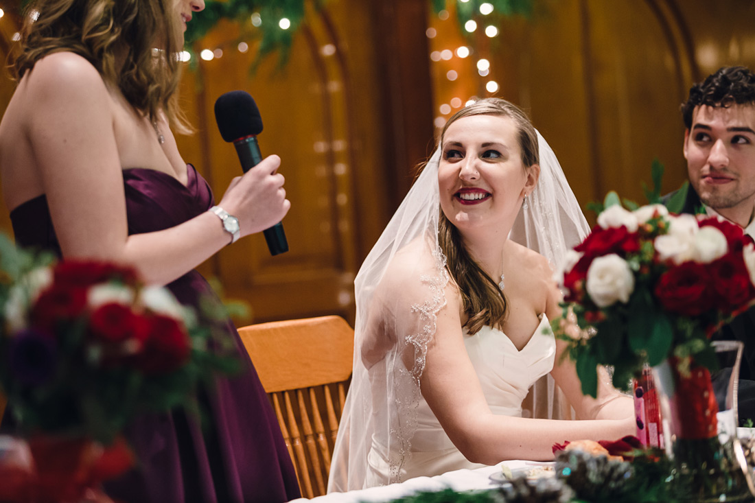 portland-wedding-076 First Baptist Church of Portland | Oregon Wedding Photographer | Sarah & Josh