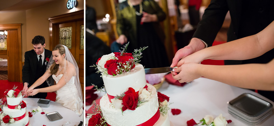 portland-wedding-077 First Baptist Church of Portland | Oregon Wedding Photographer | Sarah & Josh