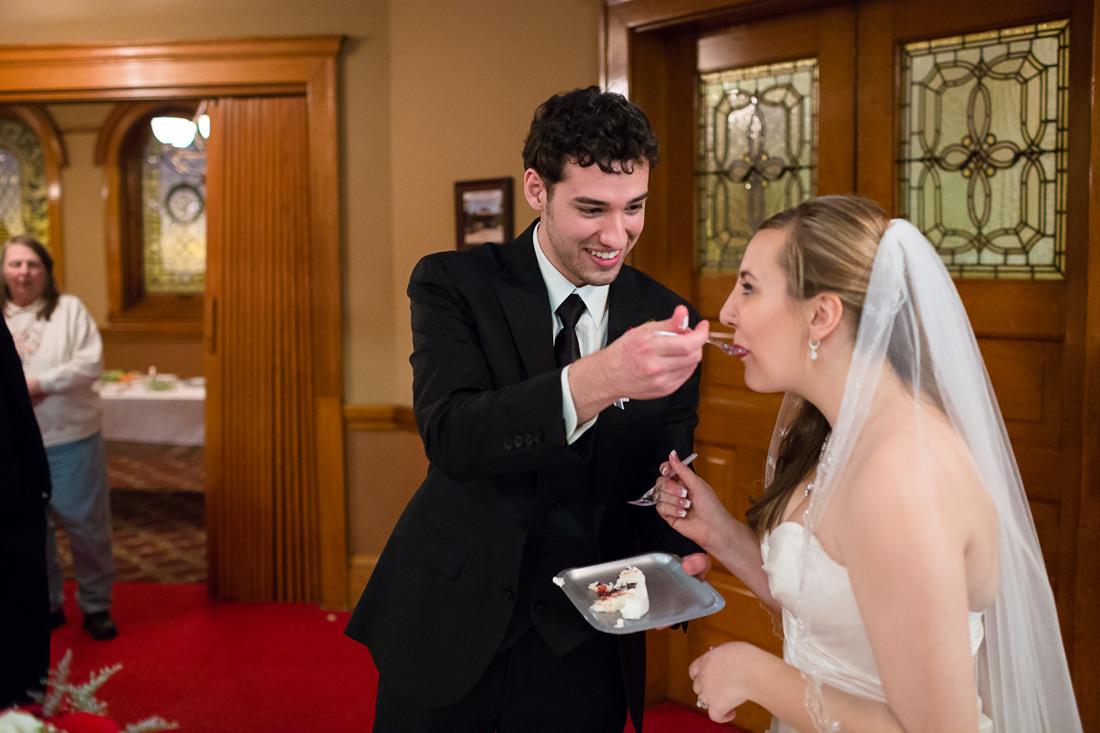 portland-wedding-078 First Baptist Church of Portland | Oregon Wedding Photographer | Sarah & Josh