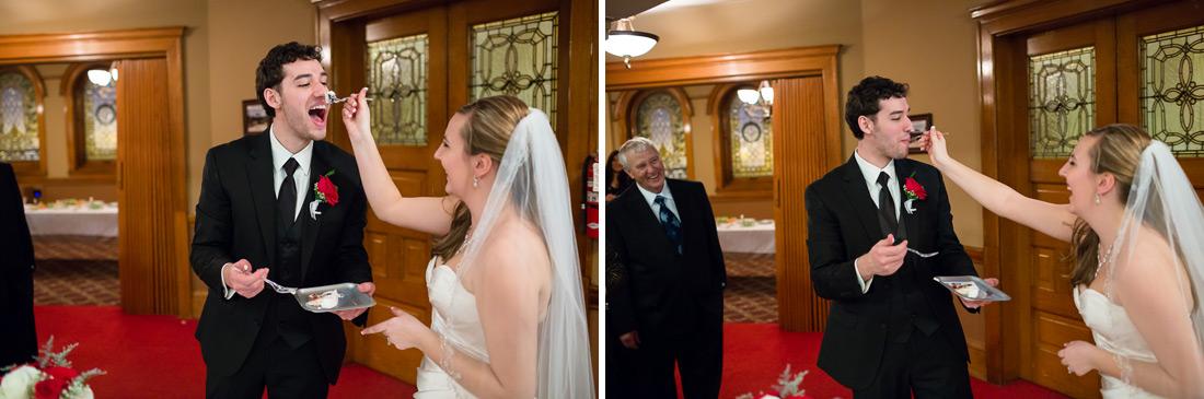 portland-wedding-079 First Baptist Church of Portland | Oregon Wedding Photographer | Sarah & Josh