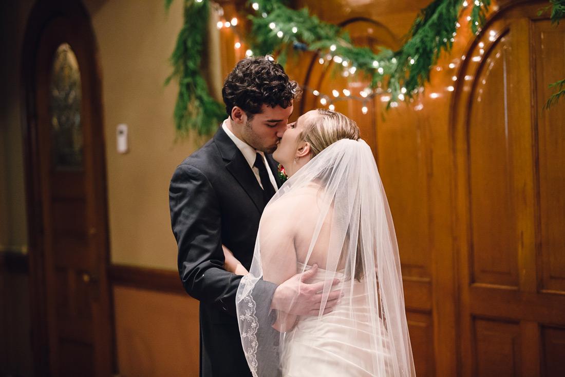 portland-wedding-082 First Baptist Church of Portland | Oregon Wedding Photographer | Sarah & Josh