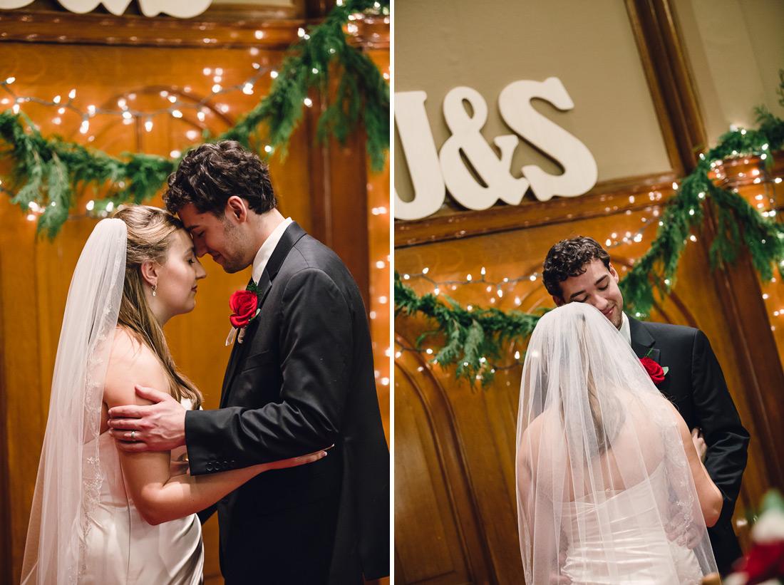 portland-wedding-083 First Baptist Church of Portland | Oregon Wedding Photographer | Sarah & Josh