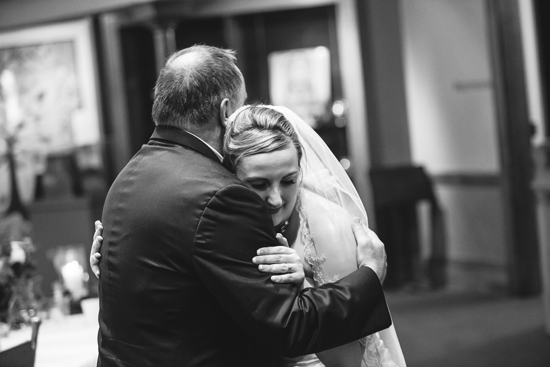 portland-wedding-084 First Baptist Church of Portland | Oregon Wedding Photographer | Sarah & Josh