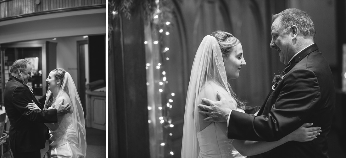 portland-wedding-085 First Baptist Church of Portland | Oregon Wedding Photographer | Sarah & Josh