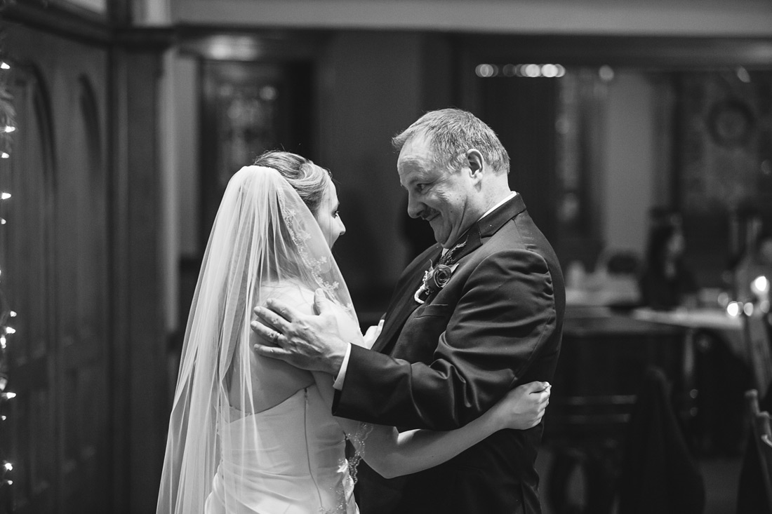 portland-wedding-086 First Baptist Church of Portland | Oregon Wedding Photographer | Sarah & Josh