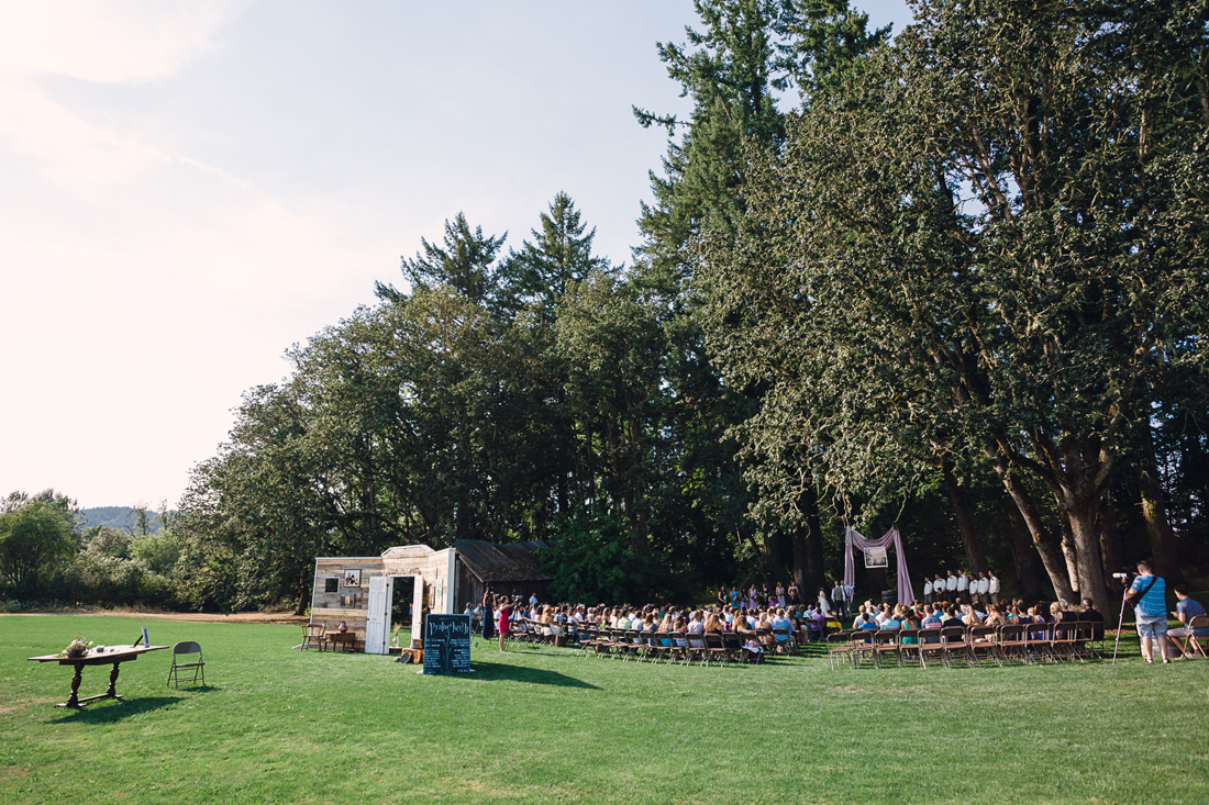 Jasper House Farm Wedding Joshua Rainey Photography