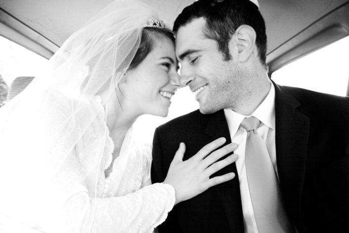 0002_-705x470 Wedding
