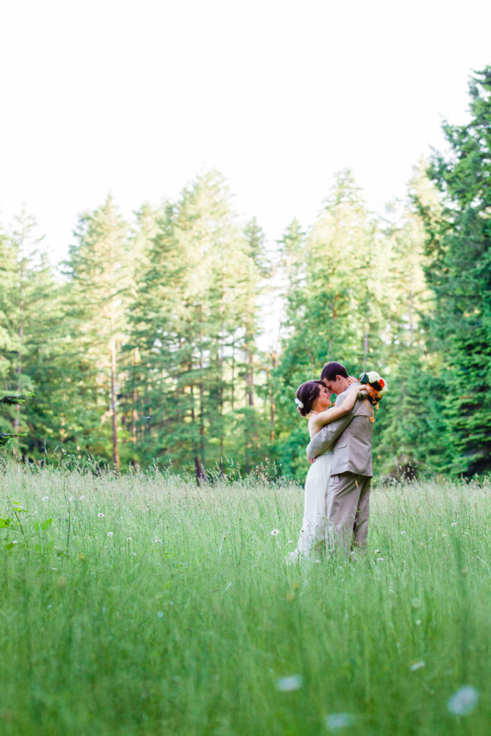0006_-705x1058 Wedding