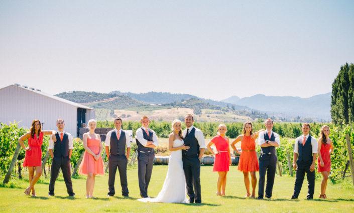 0020_4340-705x425 Wedding
