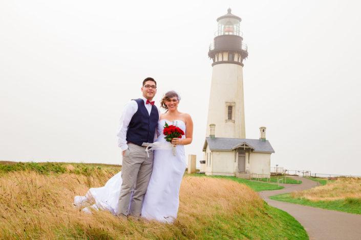 0025_2002-705x470 Wedding
