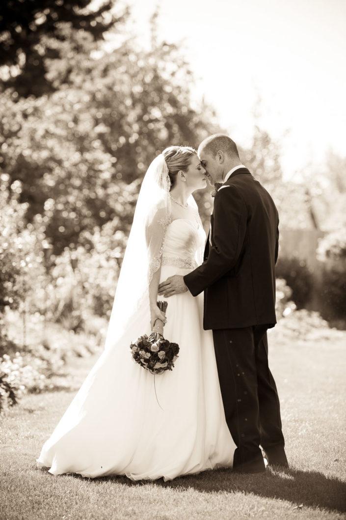 0029_4062-705x1058 Wedding