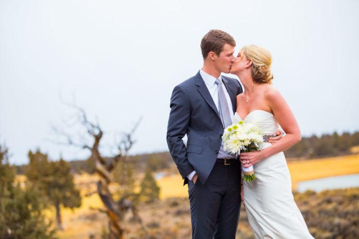 0030_9760-705x470 Wedding