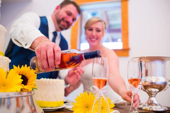 0032_8938-705x470 Wedding