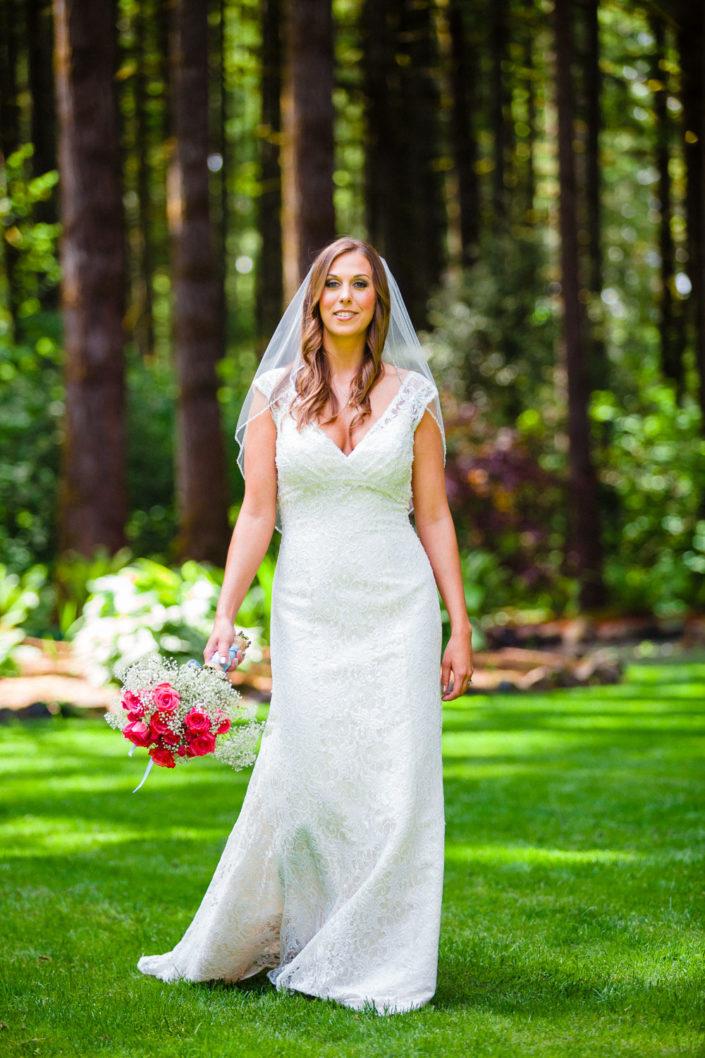 0033_1048-705x1058 Wedding