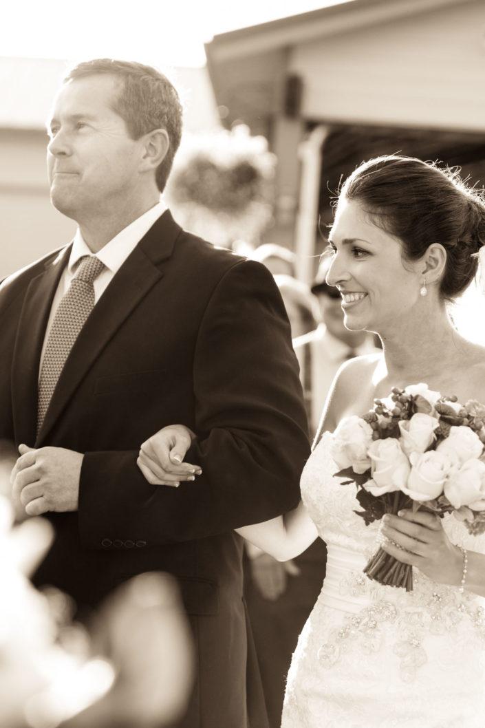 0034_0121-705x1058 Wedding
