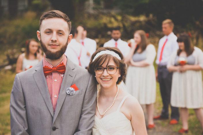 0035_3511-705x470 Wedding