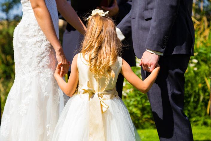 0036_5952-705x470 Wedding